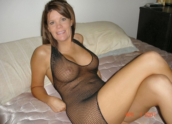 milf escorts in London